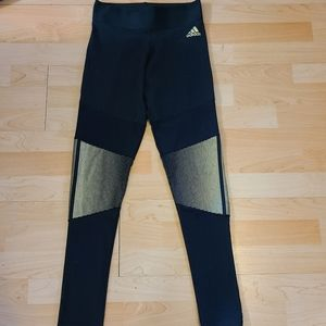ADIDAS Leggings (NWOT)